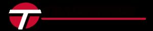 Tradewinds Power client logo